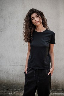 S1955 - t-shirt