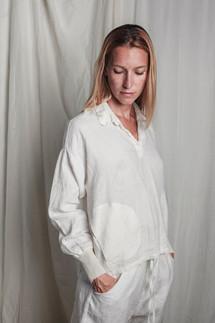 PE9145 - shirt  PE9147 - pants
