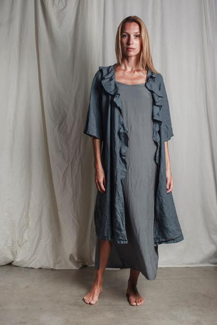 PE9144 - dress PE9134 - dress