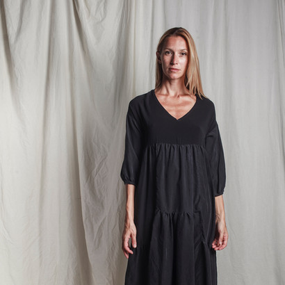 PE9135 - dress