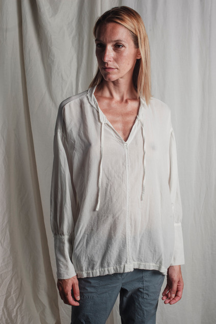 PE9129 - shirt  PE9119 - pants