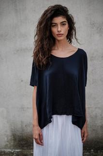 S1937 - poncho  S1915 - skirt