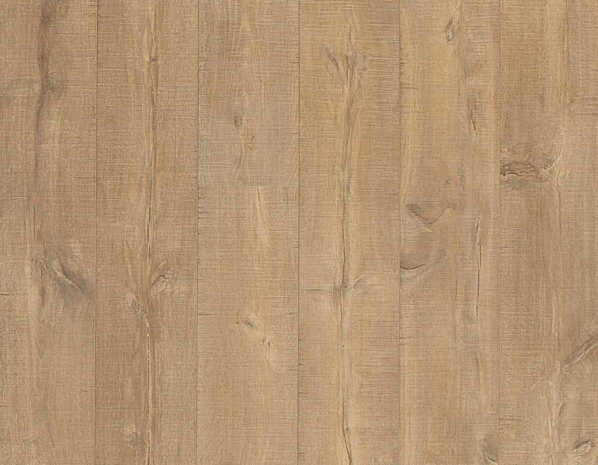 Reclaime Malted Tawny Oak Large