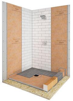 Schluter®-Kerdi-Shower_Kit.jpg