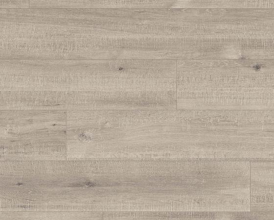 Torlys Envique Gable Oak Planks Laminate