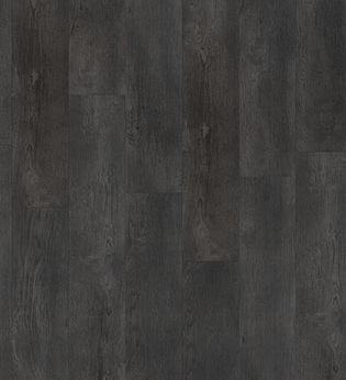 Banting Dark Oak