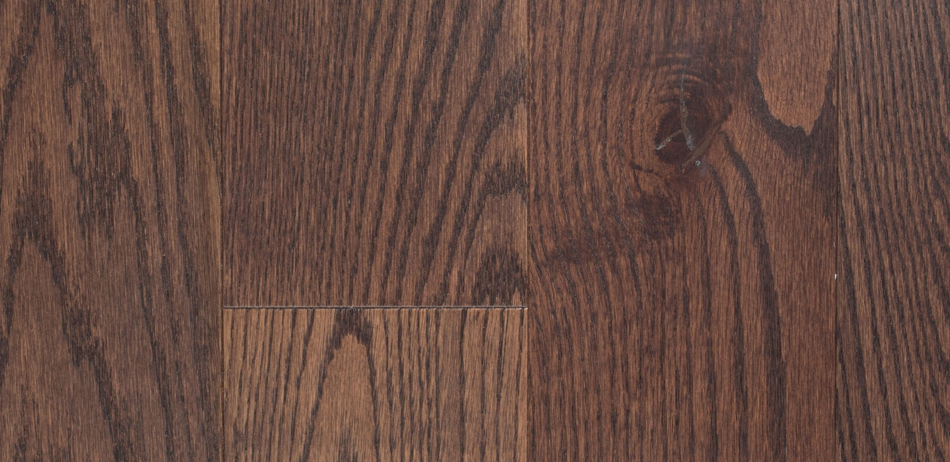 Red Oak Dover Wirebrushed
