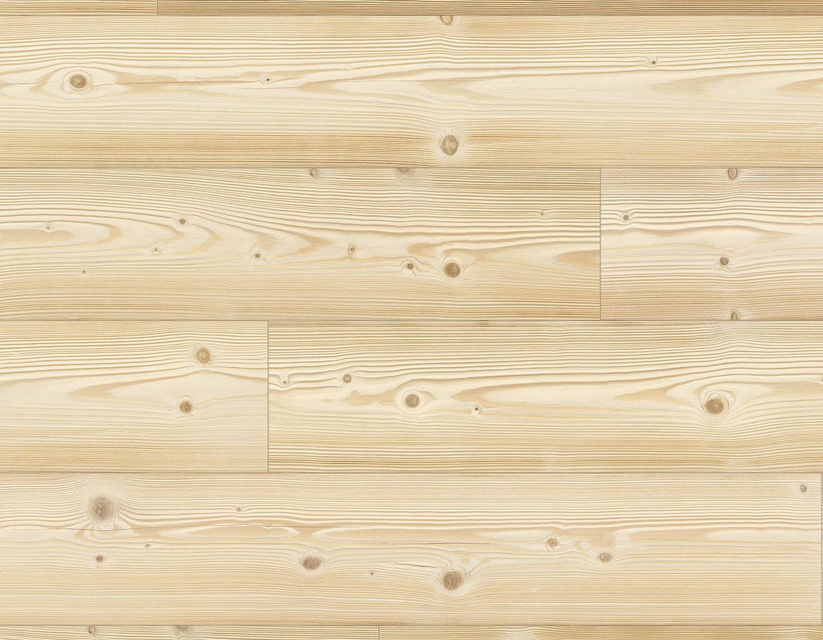 Torlys Envique Summer Pine Planks Laminate