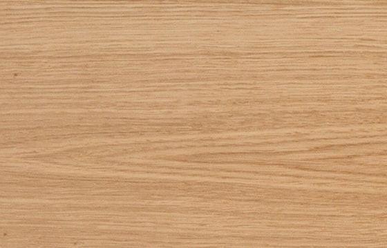Everest Designer Vintage Oak