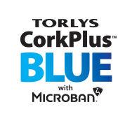 CorkPlus.jpg