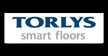 torlys-smart-floors-612x321.png