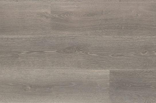 TORLYS Styleo Bolingbrook Oak