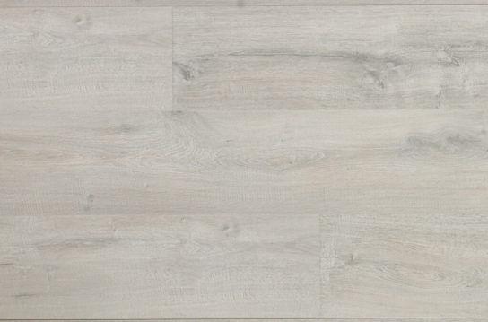 TORLYS Colossia Denali Oak