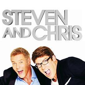Steven & Chris Show