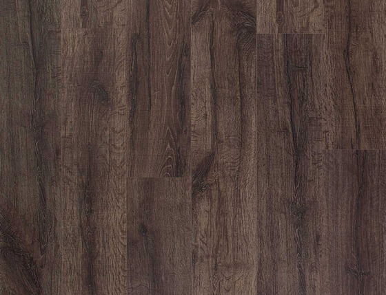TORLYS Reclaime Laminate Collection | Speers Flooring