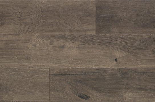 TORLYS Styleo Austen Oak