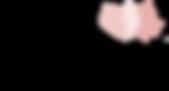 logo-vintageflooring.png