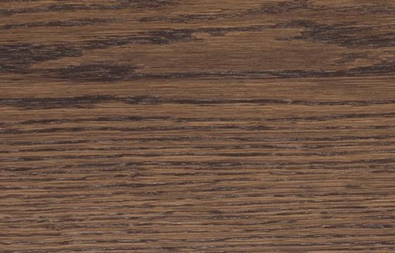 Everest Elite Hardwood Hearthstone Oak