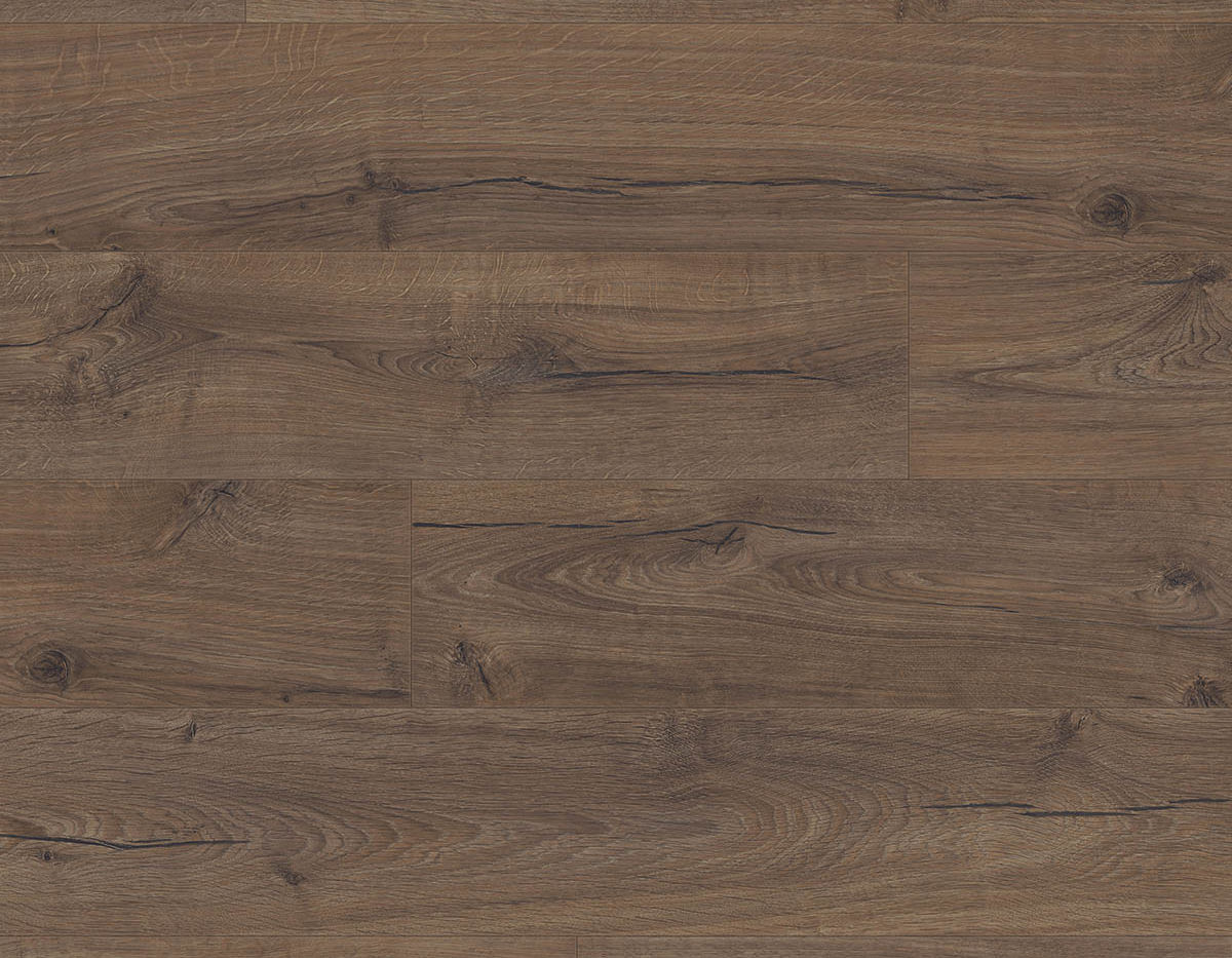 Torlys Envique Maison Oak Planks Laminate