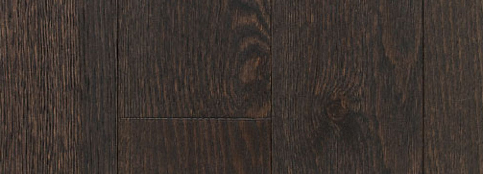 White Oak Buckingham Rift & Quarter Sawn