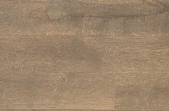 TORLYS Styleo Barrel Oak