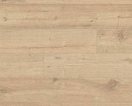Torlys Envique Lineage Oak Planks Laminate