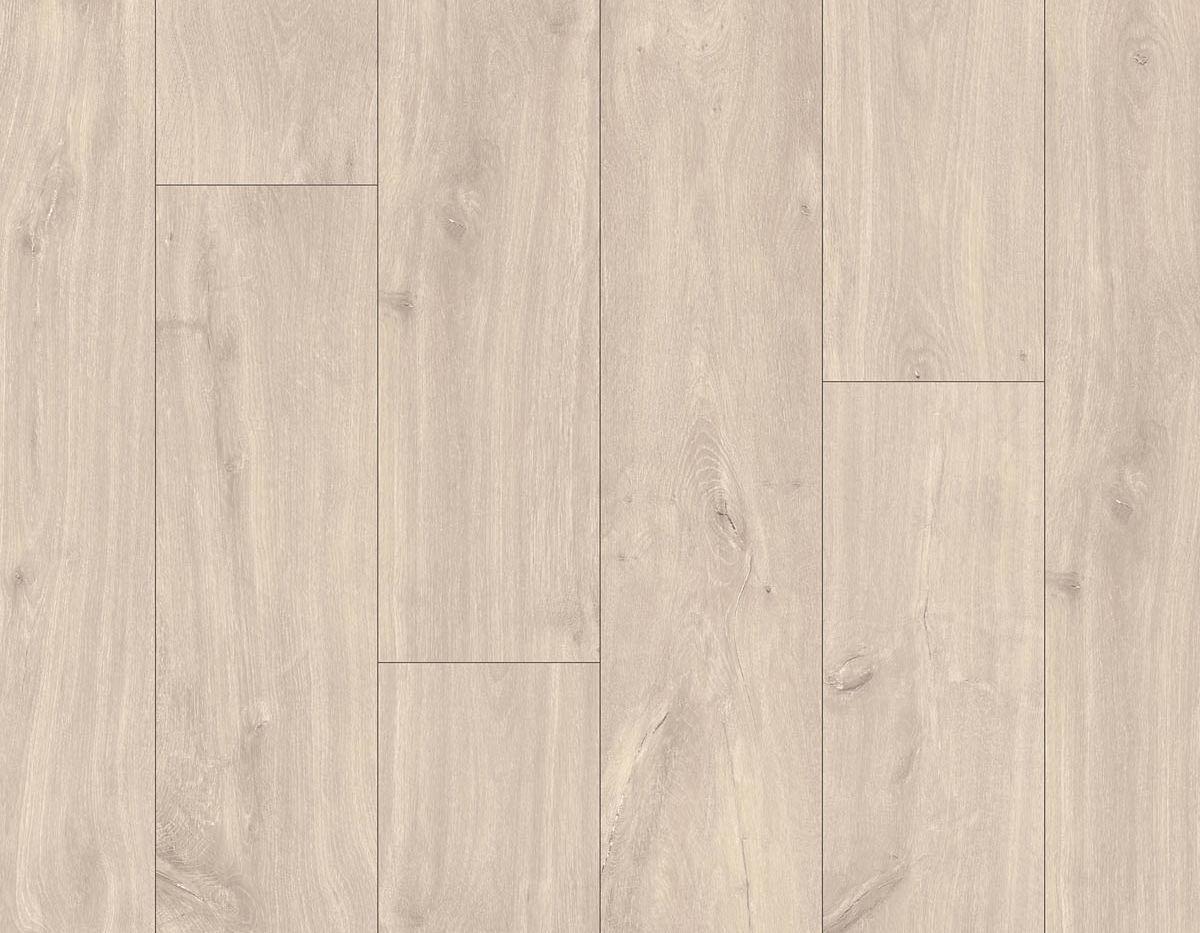 Classic Plus Havanna Oak Natural Planks