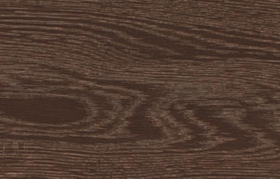 Artisan Premier Italian Roast Oak
