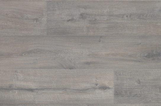 TORLYS Colossia Roseburg Oak