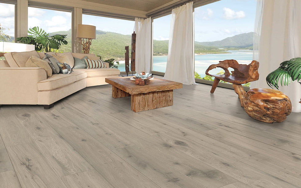 Fuzion Flooring Patina Collection.jpg