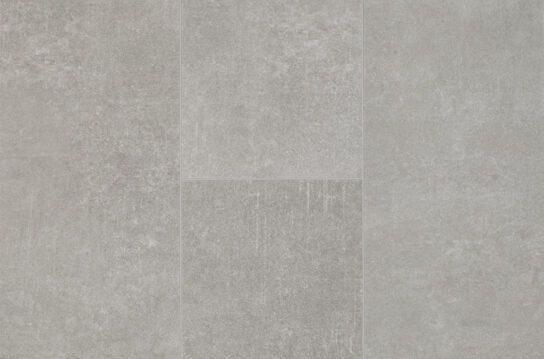 RigidTile Firm Premier Metro Grey