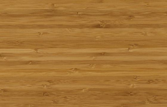 Everest Elite Hardwood Steamed Bamboo