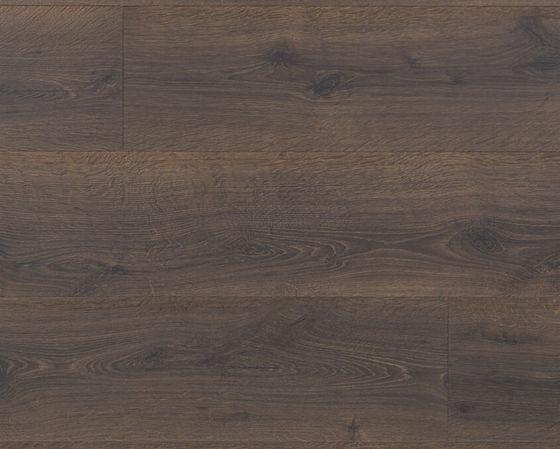 TORLYS Colossia Eclipse Oak