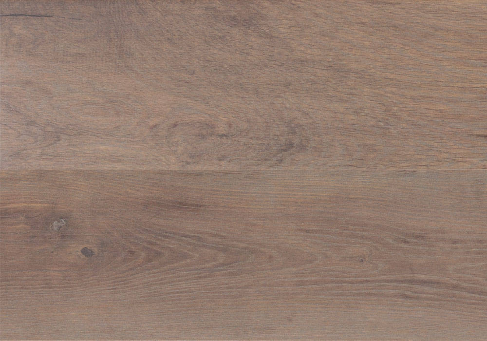 Mt. Pleasant Oak Corkwood Designer