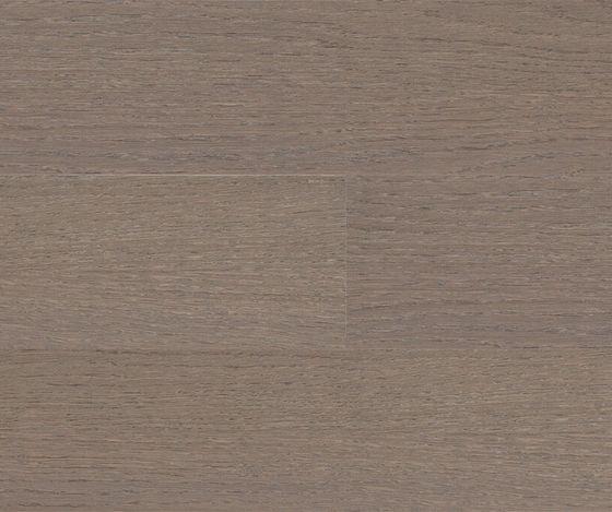 Everest Premier Pebble Oak