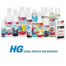 HG Cleaners.jpg