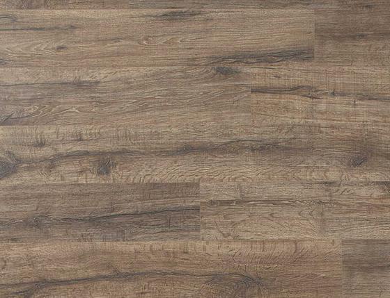 Reclaime Heathered Oak Large