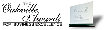 The Oakville Awards for Business Excelle
