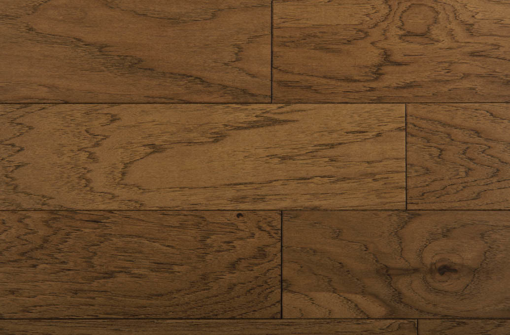 Casa Bella Collection Hickory Mink