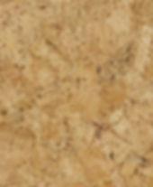 Cork Flooring
