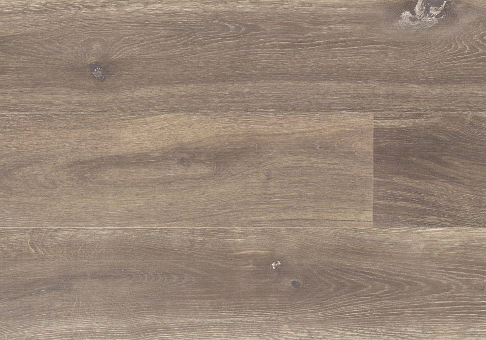 Eaglecrest Oak Corkwood Designer