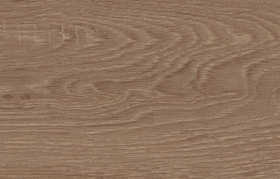 Artisan Premier Hot Stone Oak