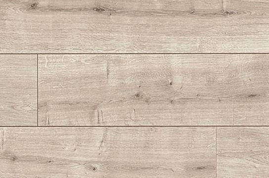 Elka 8 Driftwood Oak