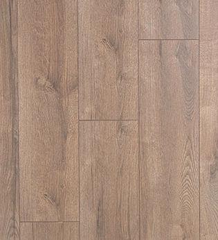 Amberglen Oak