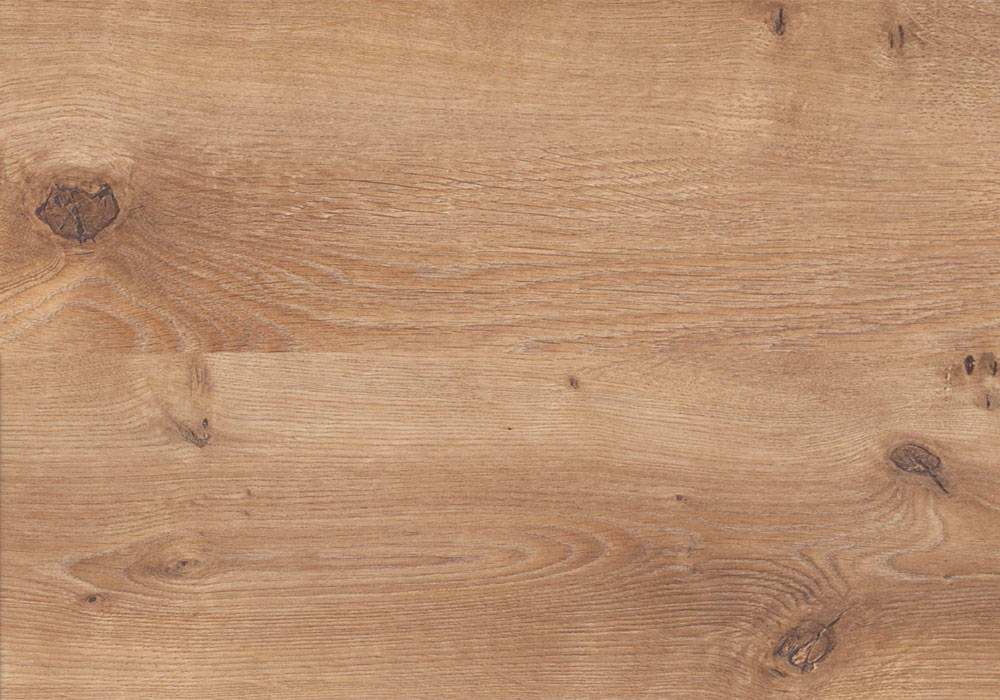 Morningside Oak Corkwood Designer