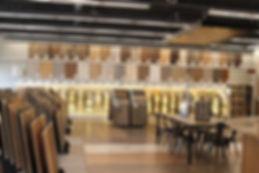 Speers Flooring 18.JPG