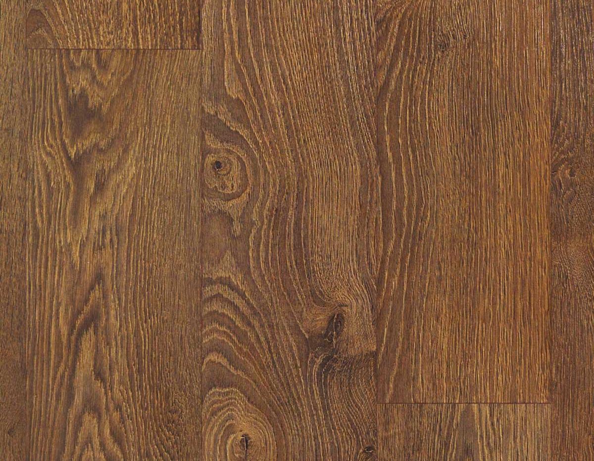 Old Oak Natural Planks