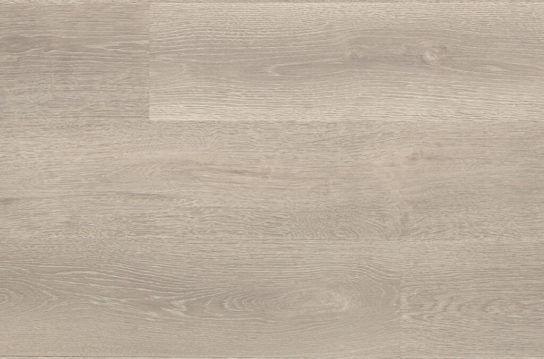 TORLYS Styleo Lili Oak