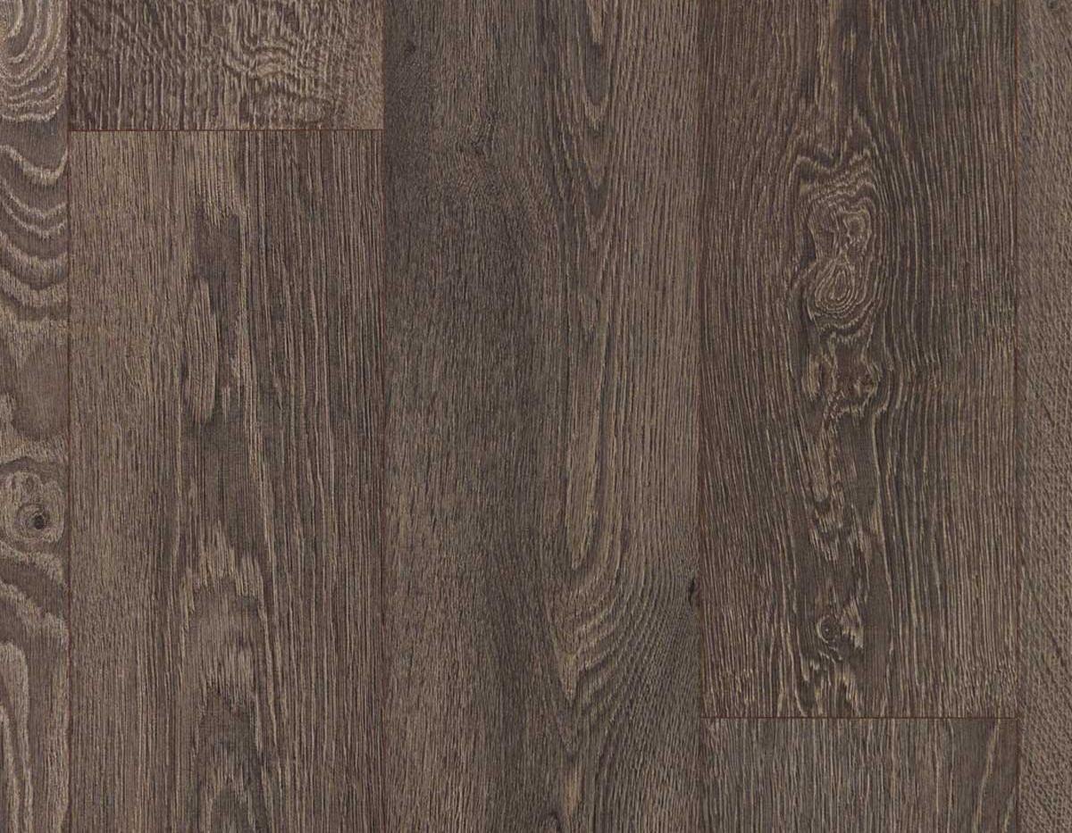 Classic Plus Old Oak Grey Planks