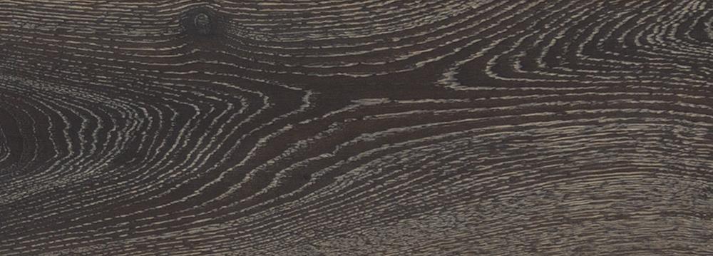 Artisan Elite Ravenscroft Oak